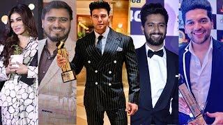 Bollywood's Most Prestigious Award - Dada Saheb Phalke Award 2019