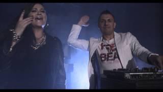 DJ DJURO FT. JANA - LUDE GODINE - (SPOT HD)