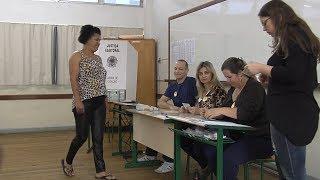 Mais de 5 milhões de eleitores catarinenses devem ir às urnas em outubro