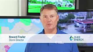 Hurricane Florence Restoration Update