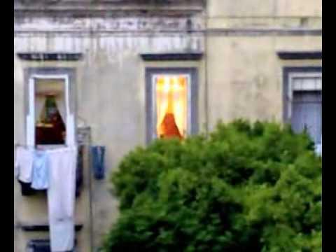 La finestra di fronte youtube - La finestra di fronte roma ...