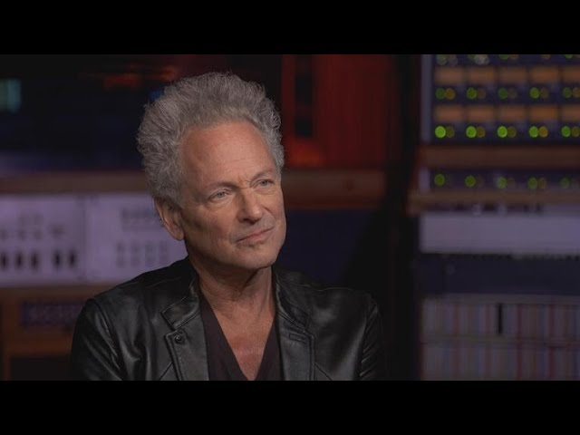 lindsey-buckingham-opens-up-about-his-fragmented-relationship-with-stevie-nicks