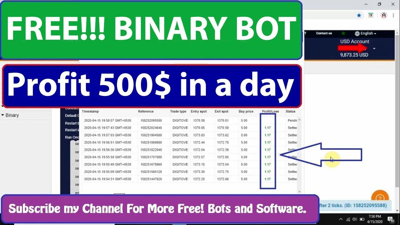 software di trading forex offline gratuitoforex opinioni