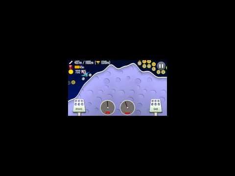befektetés bináris opciók videóba