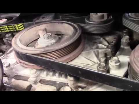 how to change the serpentine belt on a 2010 buick enclave youtube tiguan engine diagram how to change the serpentine belt on a 2010 buick enclave