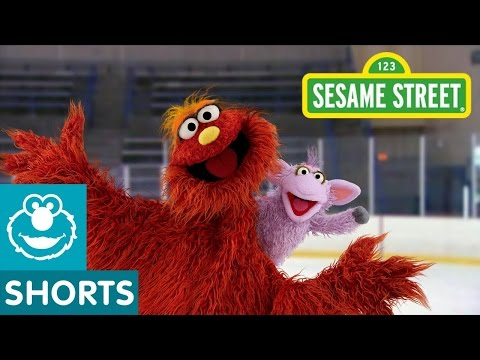 Sesame Street Episode 3797 ♥ Movie For Kids ✿✿ Best Kids show 。◕‿◕。