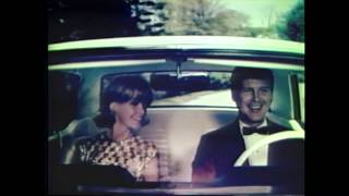 1964 Ford Mustang Commercial (5 of 16) TV Ad