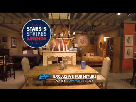 Exclusive Furniture Store Houston 2017 4th Of July Sale