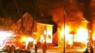 3 Die in House Fire Near Marist College