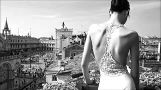 Goldfrapp Annabel - MATZINGHA edit