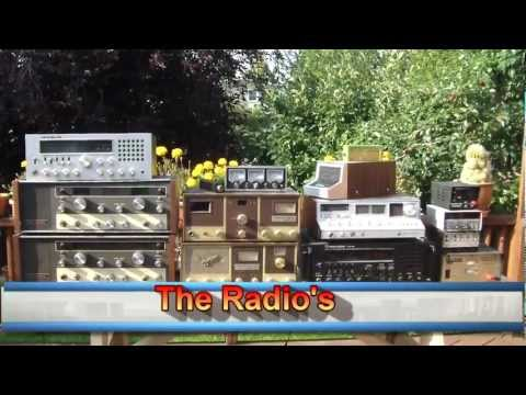Vintage furthermore 0750 together with 322305492034 together with Thunderpole 5 besides Grundig Satelit 750. on tuning ssb radios