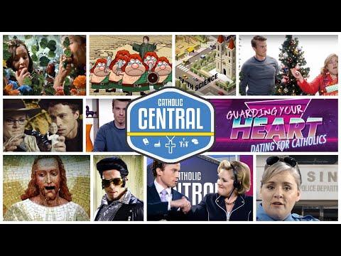 Promo | Catholic Central