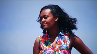 Ethiopian Music : Tolassaa Sanbataa (Si Suma) - New Ethiopian Music 2019(Official Video)