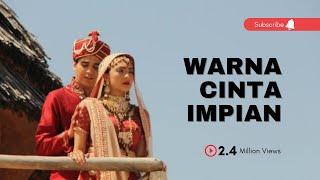 Warna Cinta Impian - Full HD Movie