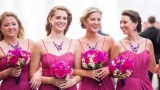 Popular New Wedding Song Dreams Come True a ka