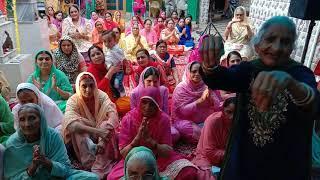 Pt Shree Anil Dohru ji Himachal Bhagwat Smiti(1)
