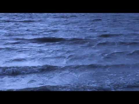 Lila Tristram - Into Sleep