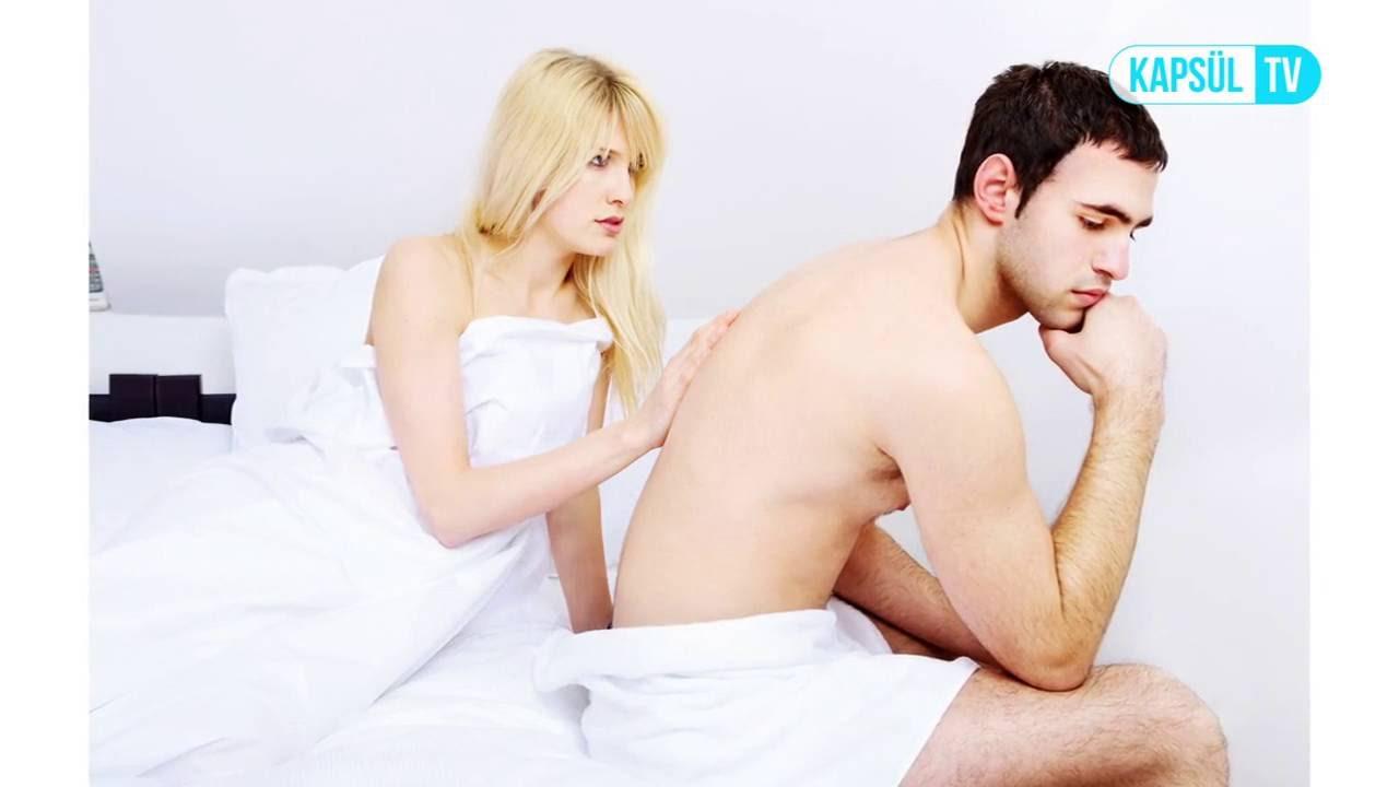 Трахает и делает больно, Порно Больно -видео. Смотреть порно онлайн! 19 фотография