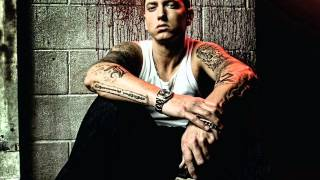 FREE Eminem Slim Shady style instrumental rap beat