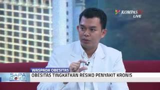 Webinar KPPIK Seri 4 : Kegawatdaruratan Pediatrik, Mata dan Dermatologi.
