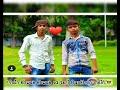 WhatsApp status  by nikhil Whatsapp Status Video Download Free