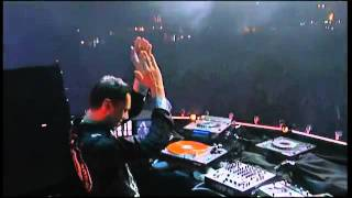 Tiesto - Just Be ( Antillas Club Mix ).flv