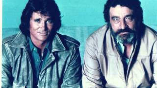 Highway To Heaven tv series with theme song