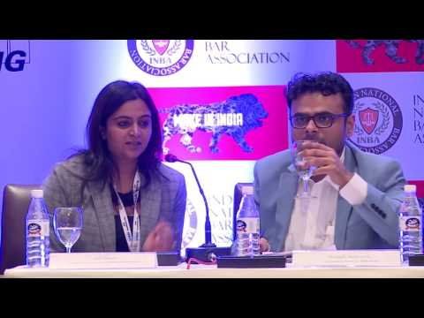 Media & Entertainment Industry & Dispute Resolution covenant negotiations and practical challenges