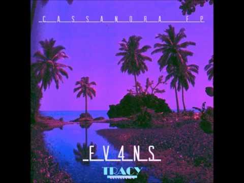 EV4NS: Cassandra [Free Download]