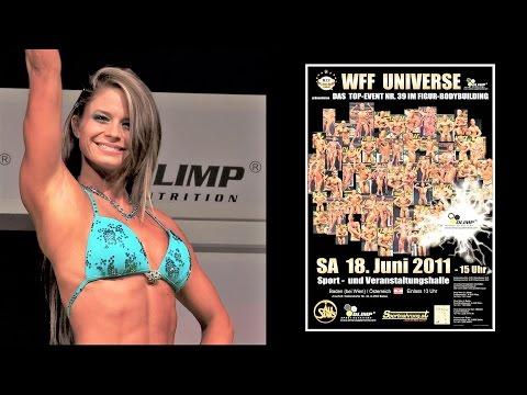 WFF Universe 2011 - Part 6/6