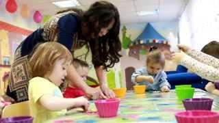 видео школа детского развития | видеo шкoлa детскoгo рaзвития