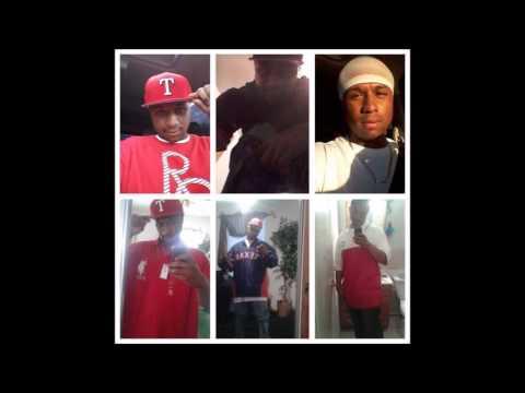 "Holston Banks - BST ""Big Spring Texas"""