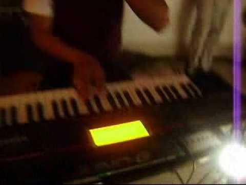 Streamline Instrumental - UPCI Lamabakin Couple's ...