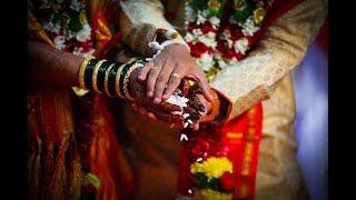 sar-sukhachi-shravani-krishna-mitali-marathi-cinematic-wedding