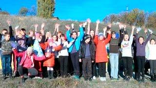 «Дети Лисичанска за мир!»(, 2015-11-09T14:02:11.000Z)