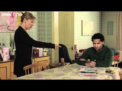 Carol Jackson - EastEnders - BBC One