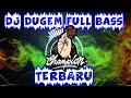 Dj Dugem Full Bass Indo   Mp3 - Mp4 Download
