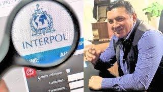 Россия отправила повторный запрос об экстрадиции Лоту Гули