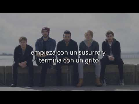 nothing but thieves - number 13 // español