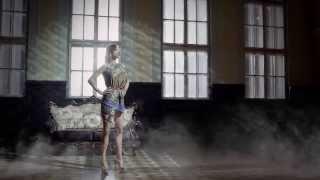 Смотреть клип Лияна - Избягай