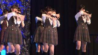 http://www.nogizaka46.com/ 乃木坂46 8thシングル「気づいたら片想い」20...