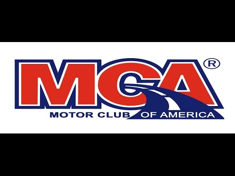 Motor Club Of America Presentation 2015 Youtube