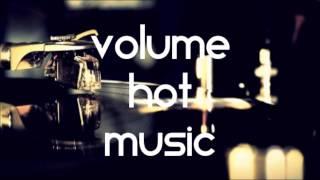 Robosonic - The Edge (Original Mix)