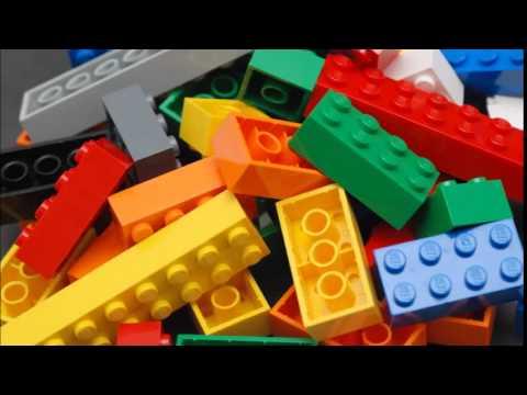 let 39 s talk lego spielzeug videospiele filme etc youtube. Black Bedroom Furniture Sets. Home Design Ideas
