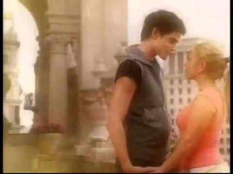 Szívmelengető filmek promo-Disney Channel Hungary.flv