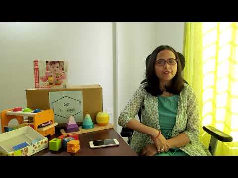 Toy Rental Business Idea | ToyGiggle | Vocal for Local