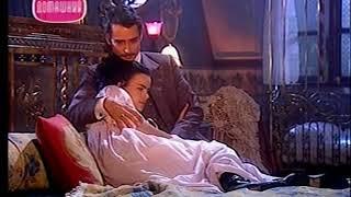 Земля любви (18 серия) (1999) сериал