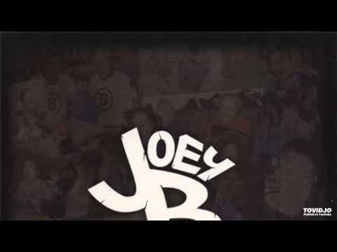 Joey B (Joey Barbieri) - Do It Again