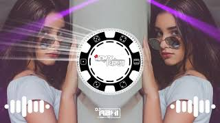 #Ladka_Dewana Lage (Dhol Tasha Mix) Dj Piyush X It's Abhi | Remix Kida