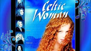 Last Rose of Summer (Intro)/Walking in the Air - Celtic Woman